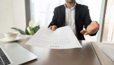 Breach of contract attorney