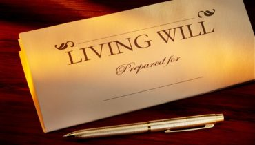 Living Will Lawyer