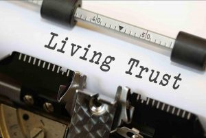 living trust lawyer