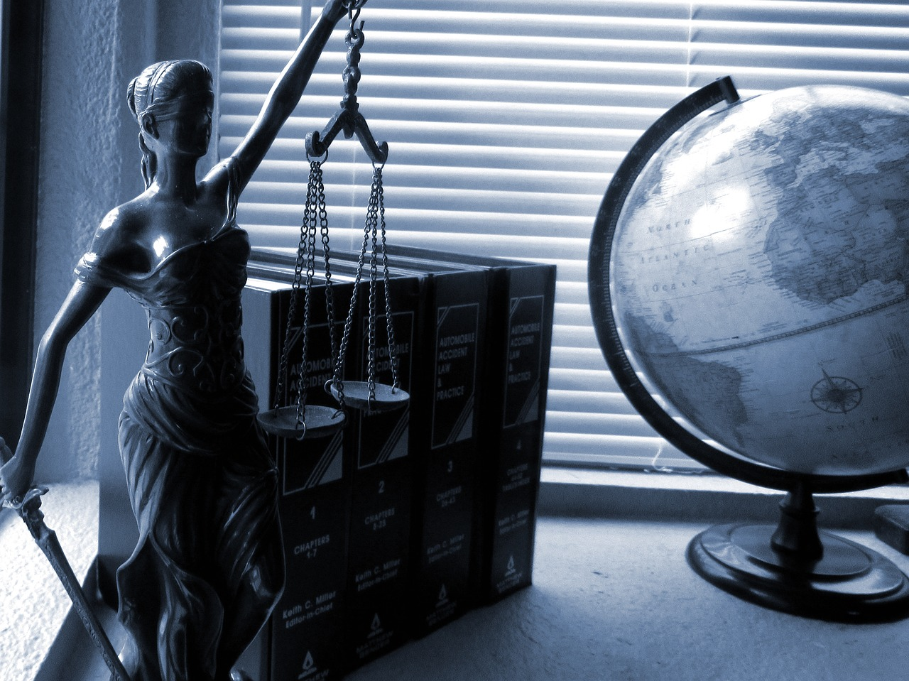 Differences Between California State and Federal Courts
