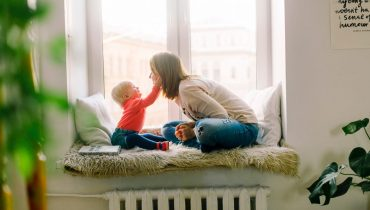 How To Arrange For Guardianship Of Your Minor Children After Your Death