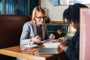 Duties of an Executor of a Will in California
