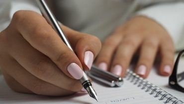 Is a Handwritten Will Legal in California