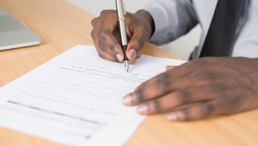 What Factors Determine How Long a California Probate Will Last?