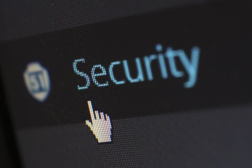 Tips To Protect Trade Secrets from Internal Theft
