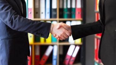 How to Spot Bad-Faith Negotiation Tactics