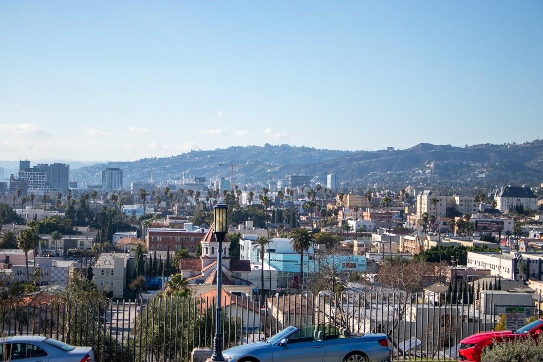 Examples of California Business Disputes