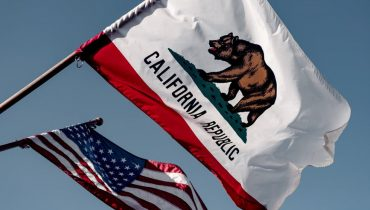 New 2021 California Business Legislation