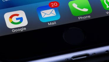 How Important Are Email Disclaimers for a California Business