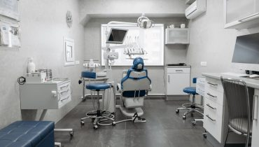 What Your Los Angeles Dental Space-Sharing Agreement Should Include