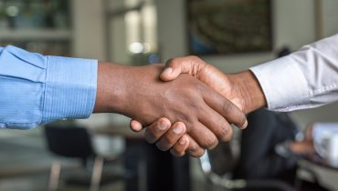 What is the Purpose of a California Shareholder Agreement